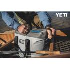Yeti Hopper Two 30 Gray Soft-Side Cooler (23-Can) Image 5