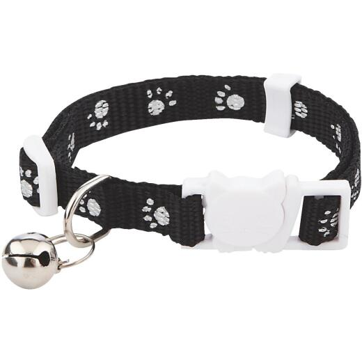 Westminster Pet Breakaway Cat Collar